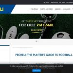 Pecheli.NET - The ultimate guide to football betting