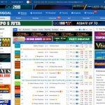 NowGoal Livescore |EURO 2020| Soccer Real-time Scores| Live Skor Bola