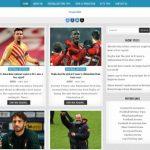 Oyapredict | Football News & Reliable Football Predictions