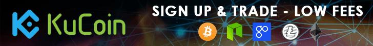 KuCoin Exchange